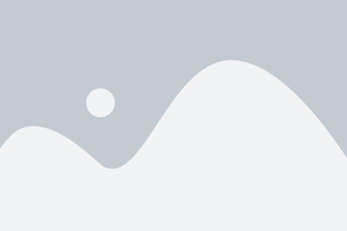 Forfaits création site web 1