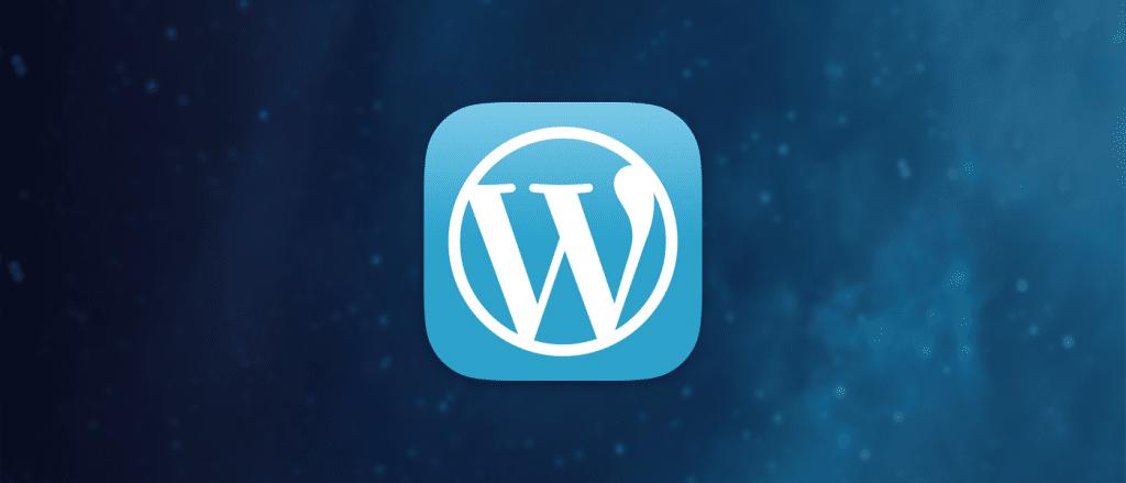 9 légendes urbaines à propos de WordPress 5