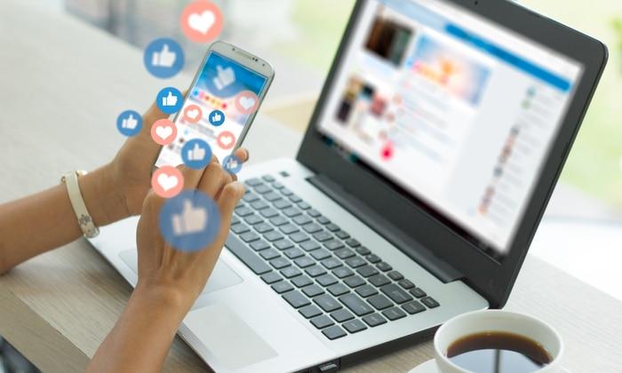 Comment choisir le bon réseau social pour mon entreprise 4