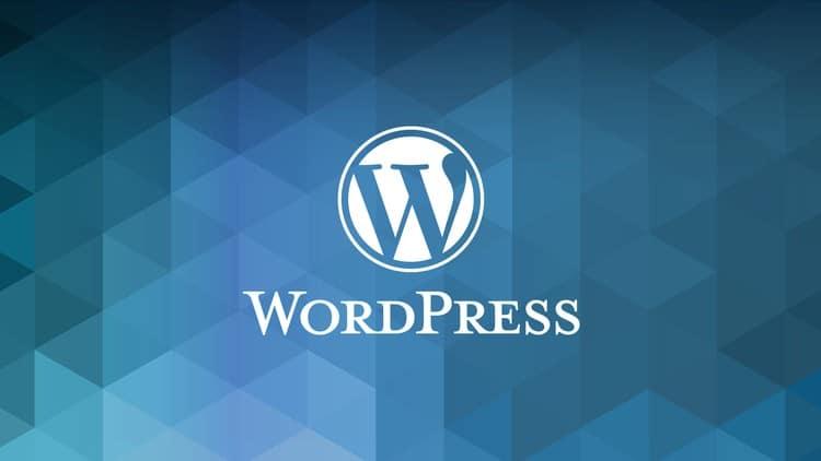 Wordpress... Comment créer un blog en 10min top chrono 4