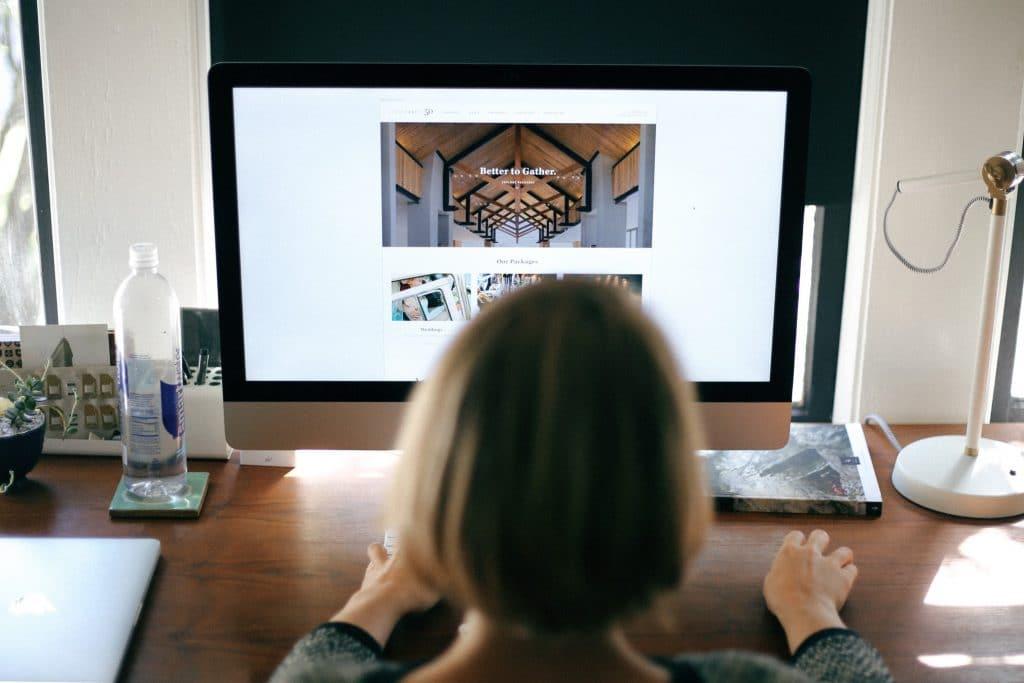 3 étapes simples pour augmenter le trafic de votre site Web 7