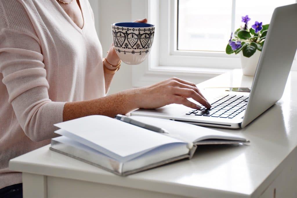 Comment créer du contenu de qualité pour votre site B2B ? 2