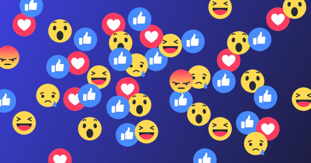Facebook... Basculer sa Fan Page vers plus de visibilité 3