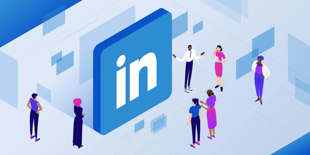 Optimiser son profil LinkedIn en 10 minutes 1