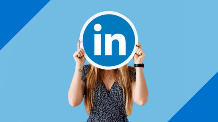 LinkedIn et le 500+ 9
