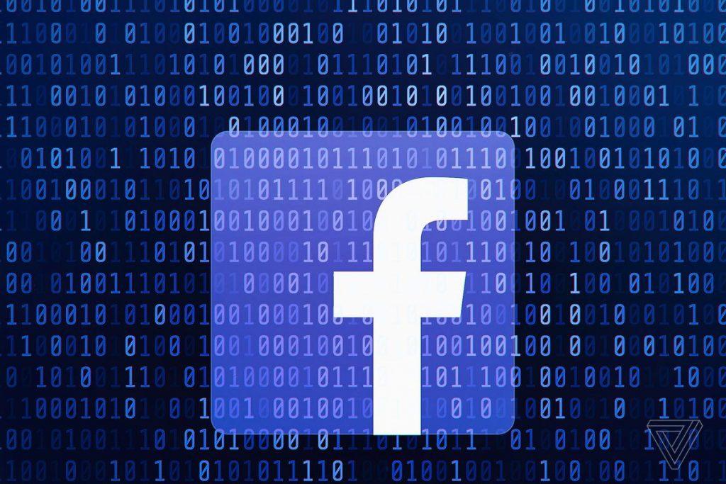 Facebook et les publicités refusées 8