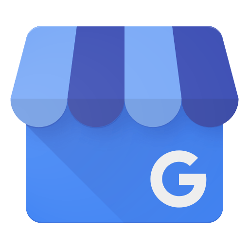 Google my business - La présentation 1
