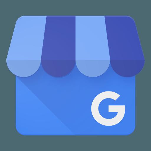 Google my business - La présentation 1