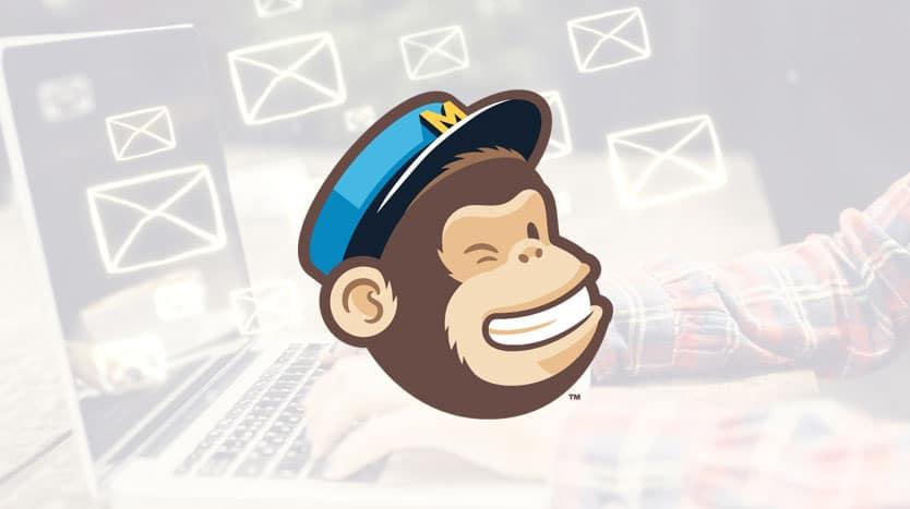 interface-mailchimp