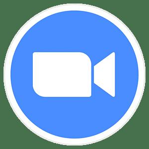 Intégrer les réseaux sociaux dans sa communication 1