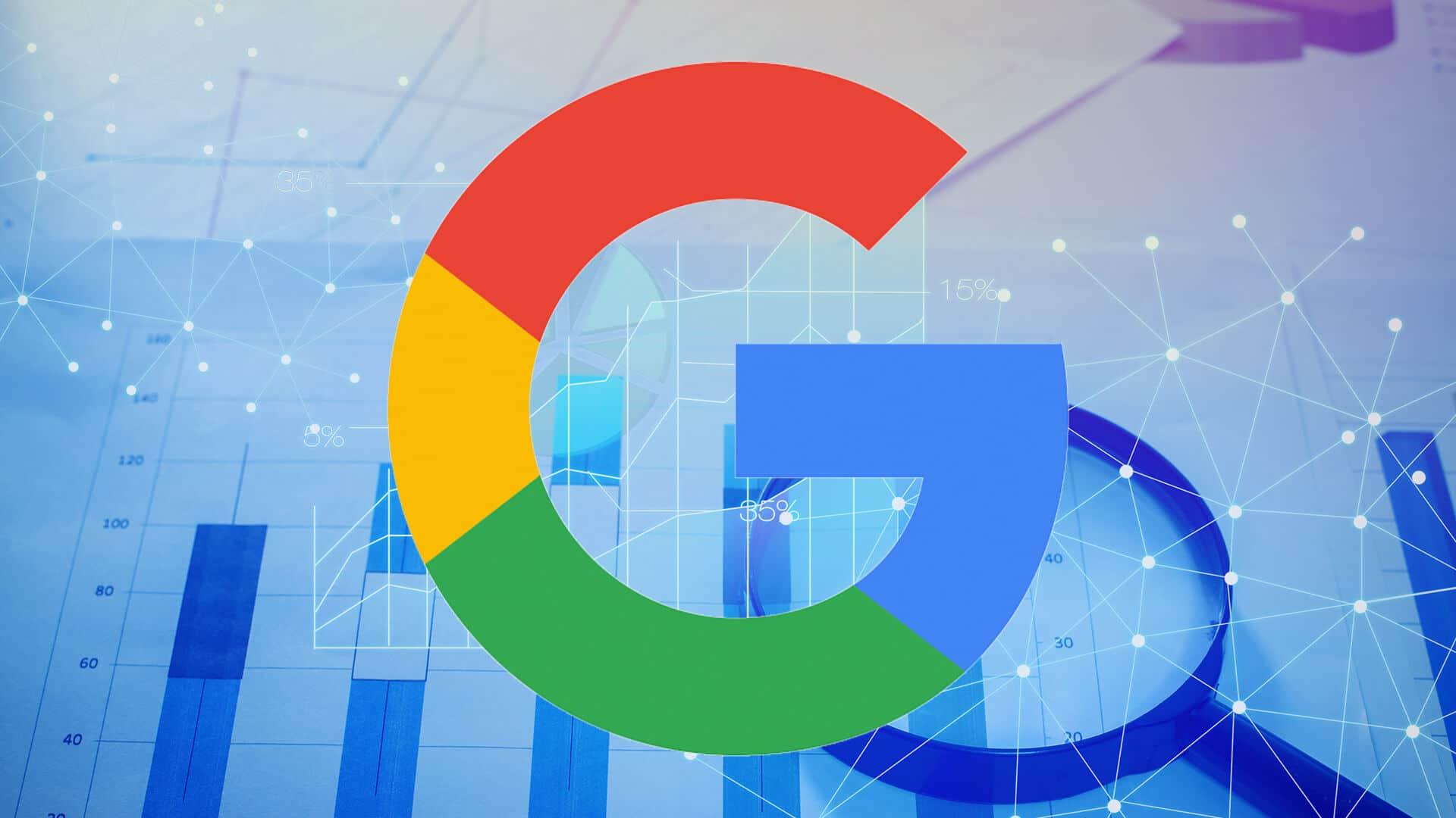 Agence Marketing Web et Stratégie SEO 11