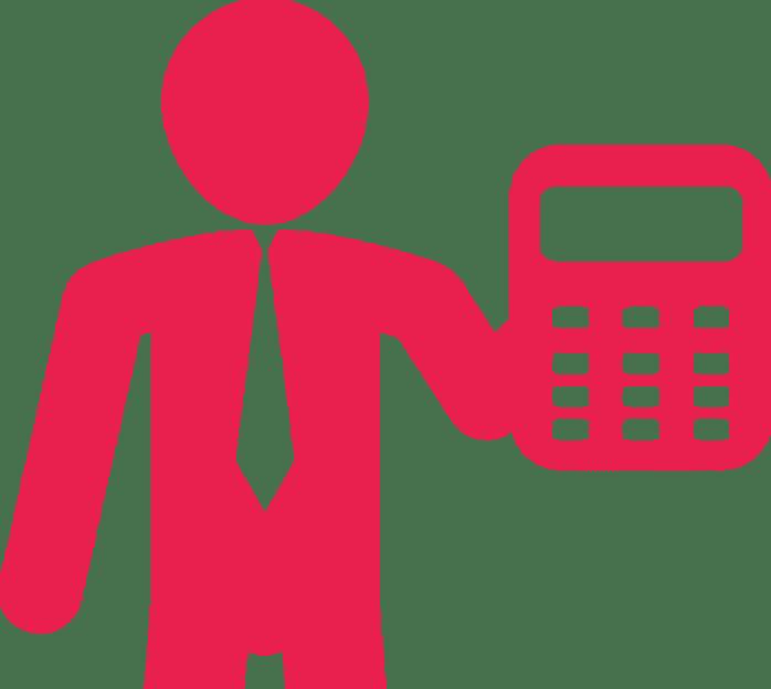 Agence Marketing Web et Stratégie SEO 7
