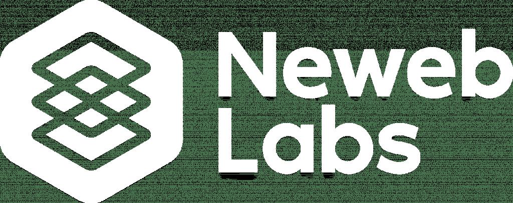 Lp - perso - New webs 1