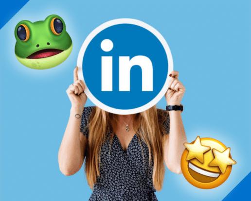 Prospection Linkedin - acquisition lead et prospects cibles 1