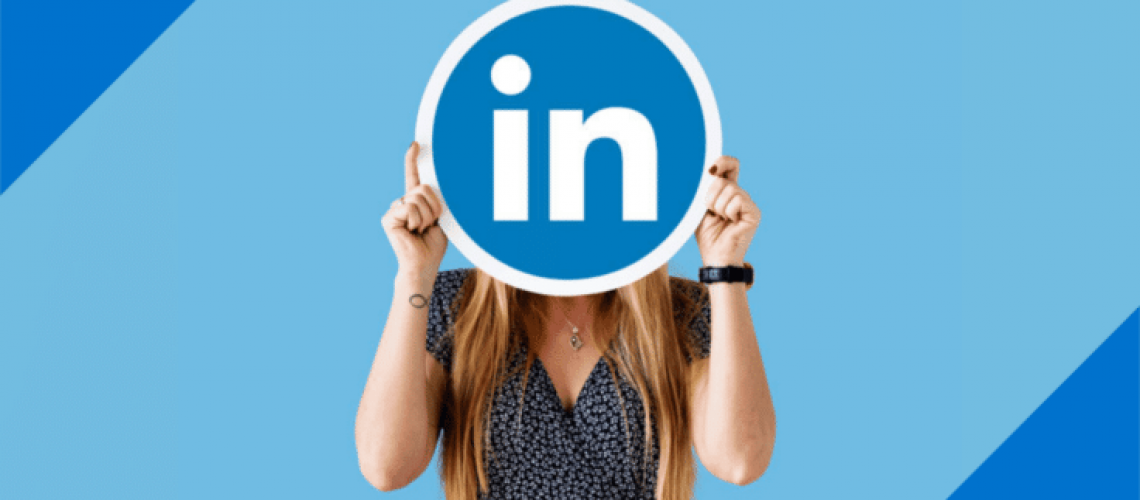Best-LinkedIn-Profile-Tips-Featured-Image-736x414