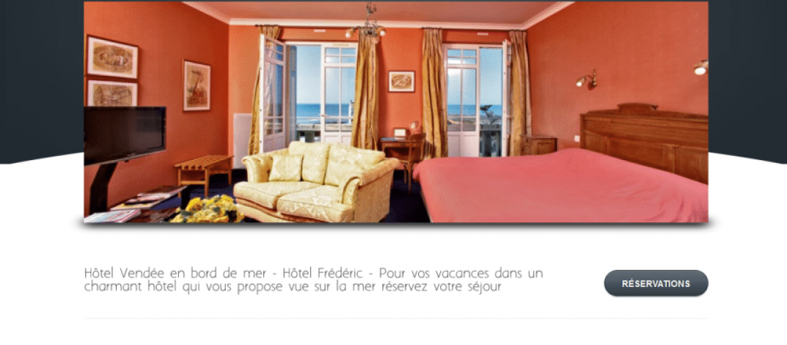 Hotel_Frederic_2013