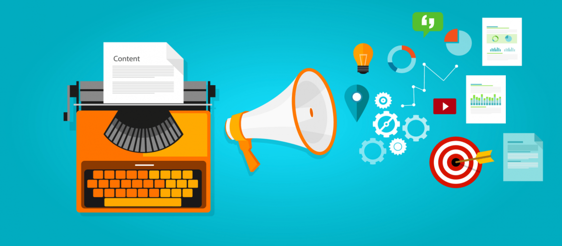 How-to-Do-Content-Curation-for-SEO-–-Your-Starter-Guide