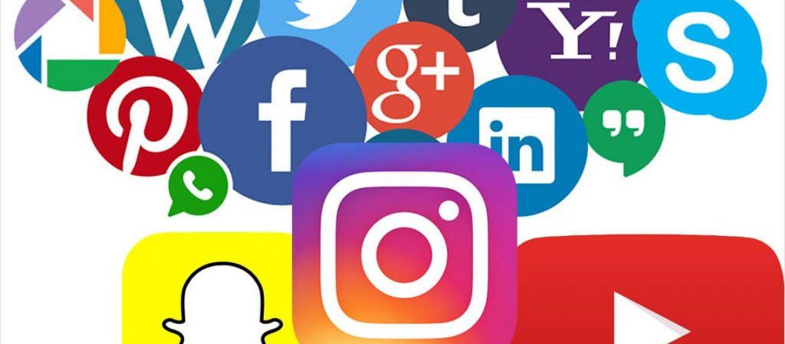 Se-développer-grâce-aux-réseaux-sociaux