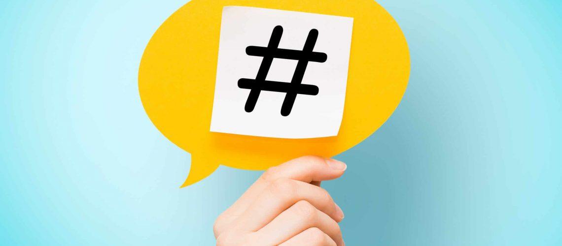 art-hashtag-scaled