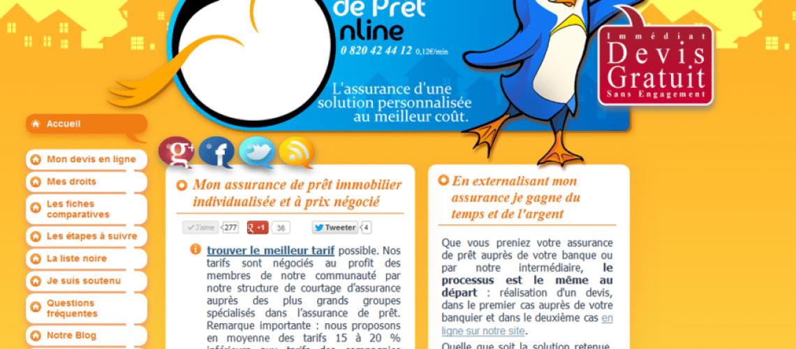 assurance_pret_online