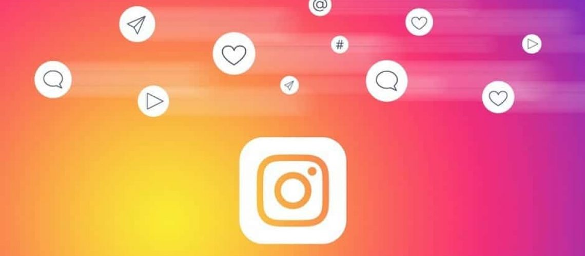 blog-img-19-automatiser-compte-instagram-gagner-likes-abonnes-communaute