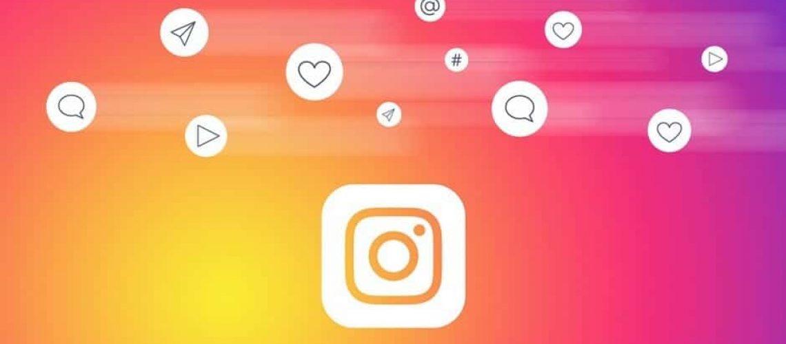 blog-img-19-automatiser-compte-instagram-gagner-likes-abonnes-communaute