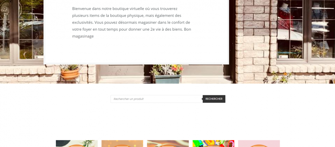 centremarieeve-ca-boutique-2020-10-05