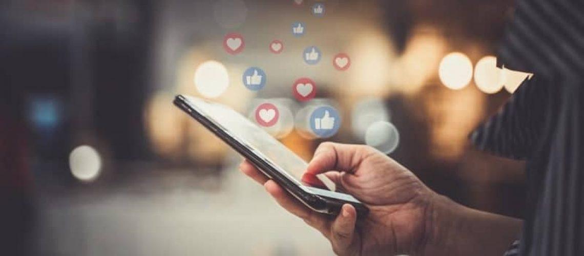 digital-marketing-and-social-media