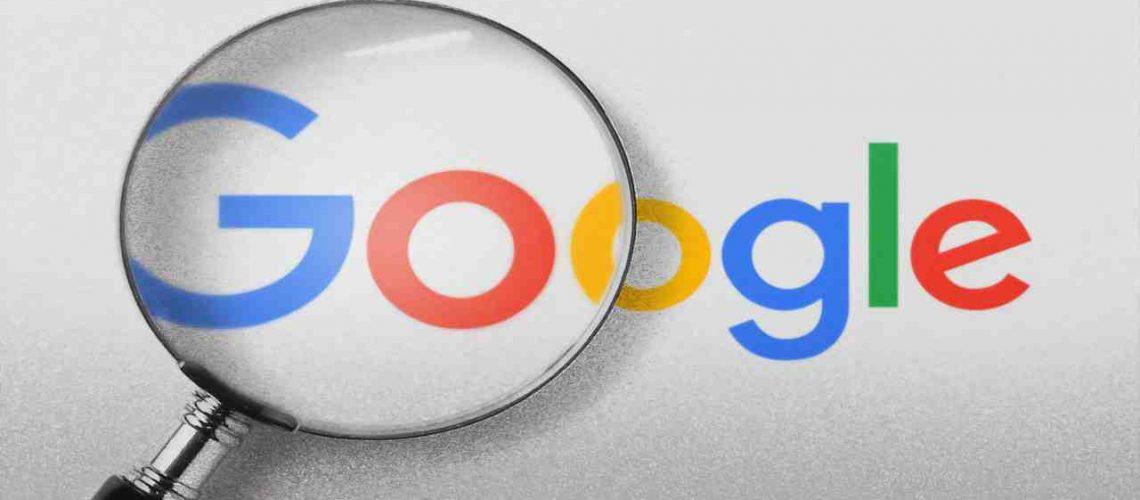 google-get-news