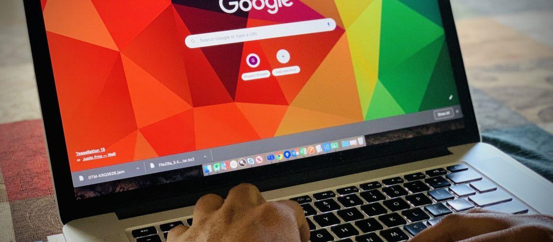 google-search-engine_t20_VWoV6l