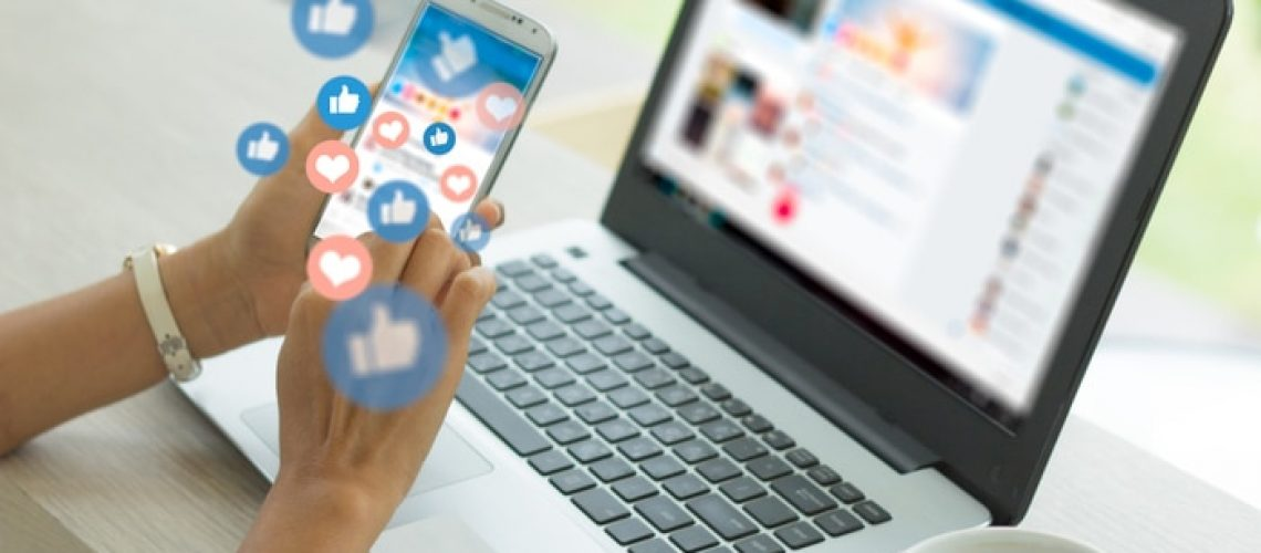 social-media-sites-blog