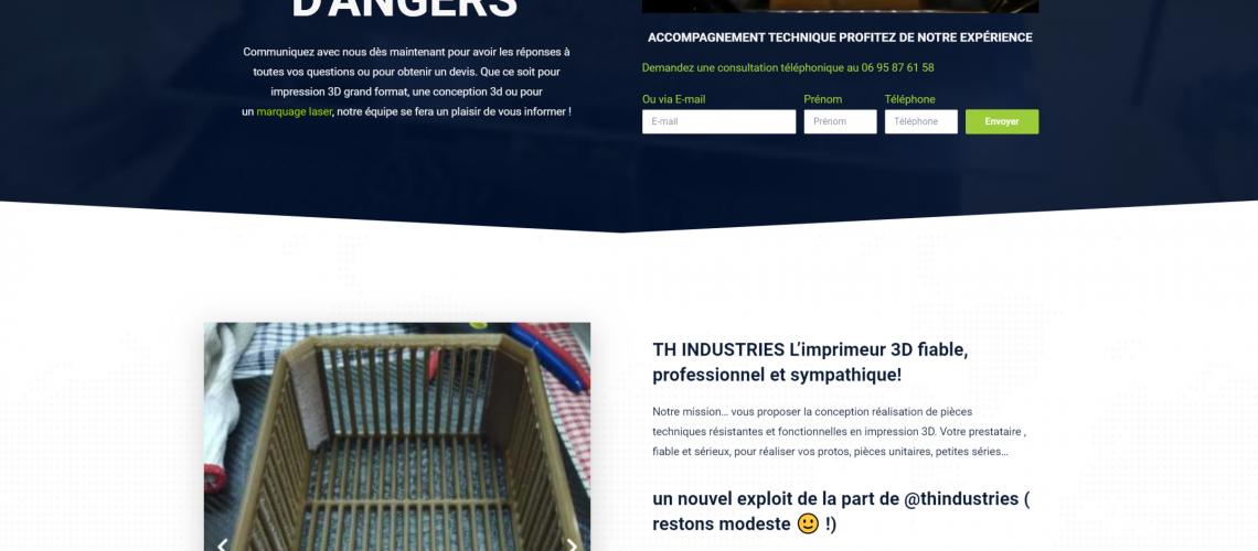 thindustries-fr-2020-10-05